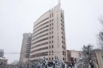 Воронежцам упростили процедуру расчета с государством