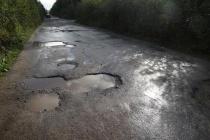 Воронежским сельским дорогам выписали федеральных денег