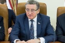 Воронежский сенатор: «Бесплатная приватизация жилья останется доступной»