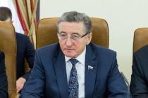 Воронежские дольщики будут контролировать своих застройщиков