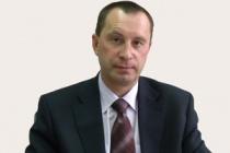 Глава Нововоронежа может занять должность зампреда облправительства