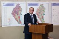 Воронежского депутата подозревают в причастности к делу Антона Шевелева