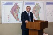 Осужденный за взятки бывший главный архитектор Воронежа вышел из колонии досрочно