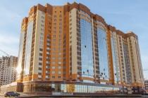 Депутаты Воронежской гордумы потеряли поликлинику