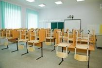 Торги на постройку «мега-школы» в Воронеже приостановили из-за жалобы питерской фирмы
