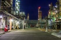 В Воронеже «Сибур» продублирует проект по производству полимеров