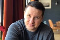 Воронежского блогера задержали в Москве на попытке вымогательства
