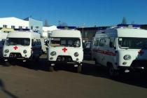 Бесплатная медпомощь обойдется воронежцам в 32,5 млрд рублей