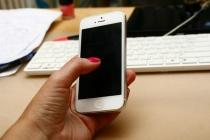 В Воронеже резко вырос спрос на премиальные смартфоны