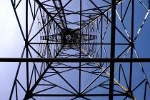 Прокуратура уличила «Воронежскую горэлектросеть» в завышении цен