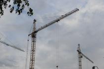 Арбитраж отменил отказ в продаже сельхозземли воронежскому «Выбору»