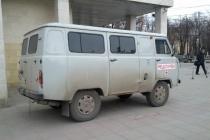 Воронежским пациентам немного увеличили федеральное финансирование