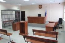 Сыну воронежского судьи еще раз продлили арест