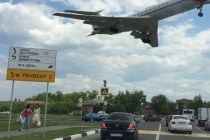 Воронежские застройщики приготовились судиться с владельцами аэродромов