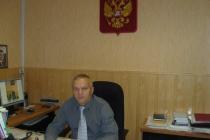Скандальный воронежский судья ушел в отставку
