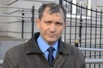 Александр Сухинин: Для меня в суд, как письмо маме написать