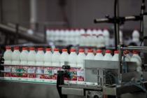 Воронежская ГК «Сырный дом» автоматизировала процесс контроля качества продукции