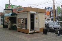 В  Воронеже табачных торговцев  обложат дважды