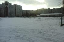 Нужен ли в «Танаисе» ледовый дворец решат воронежцы