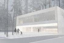 В воронежском «Танаисе» планируют построить библиотеку