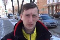 В Воронеже проявились желающие стать мэром