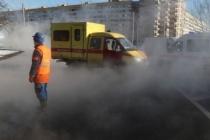 «Воронежтеплосеть» возглавит выходец из Газпрома