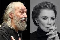 В Воронеже Платоновскую премию впервые поделили между двумя лауреатами