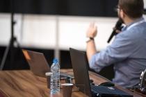 Воронежская школа «Репное» возобновит набор слушателей