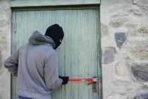 Лискинский район стал самым криминальным в Воронежской области в 2019