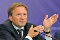 Воронежские предприниматели не поняли, зачем создавать партию предпринимателей