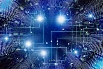 Идею частного технополиса под Воронежем нацелили в нацпроект «Наука»
