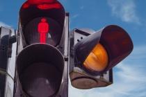 «Умные» светофоры появятся в Воронеже еще на 40 перекрестках