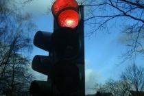 Мэрия Воронежа объяснила причину неисправности «умного» светофора