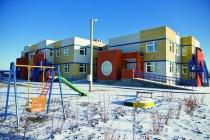 Воронежской области выделили 1,4 млрд рублей на детские сады