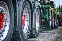 Воронеж окружат постами весового контроля