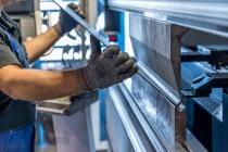 На развитие воронежской промышленности в 2019 году выделят 279 млн рублей