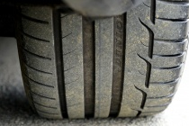 В Воронеже преступники под видом чиновников похитили два автомобиля