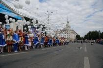 Власти потратят более 10 млрд рублей на увеличение уровня удовлетворенности