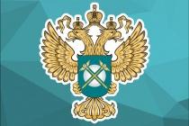 Глава воронежского УФАС раскрыл картельный сговор дорожников и обман с парковкой в аэропорту