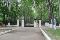 Умершего Анатолия Голиусова поздравили с днем рождения от имени воронежского губернатора