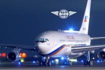 Управляющий директор воронежского авиазавода Дмитрий Пришвин может покинуть пост