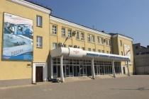 На воронежском авиазаводе выявили нарушений на 427 тыс. рублей