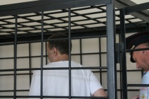 Воронежские суды в течение года вынесли шесть оправдательных приговоров