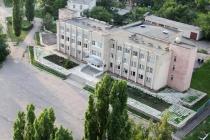 Силовики нагрянули с обысками в райадминистрацию под Воронежем