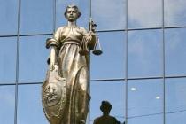 Верховный суд выбирает между Воронежем и Иваново