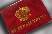 Воронежским «передовикам производства» отказали в льготах