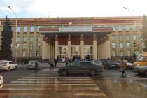 Воронежский вуз попал в список лучших в Европе