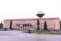 Воронежские учёные получат 500 тыс. рублей на реализацию проектов