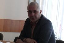 «ТНС энерго Воронеж» пытается обанкротить бизнесмена Олега Малышева
