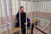 Суд не отпустил из СИЗО главу «Воронежской горэлектросети»